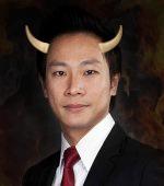 Wong Chee Wai Appco VP