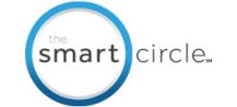 smart-circle