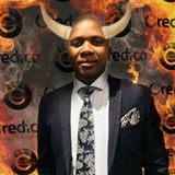 bogani-madela-boga-marketing-credico-south-africa, smart circle international, granton marketing, appco group, cydcor, ds-max, cobra group of companies