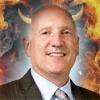 Cydcor, Ron Nathanson