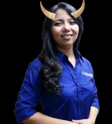 ellamanda-warhani-optimo-indonesia, granton marketing, appco group, smart circle international, cydcor, ds-max, credico, innovage