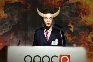 otani-hirokazu-appco-group-japan, smart circle international, cydcor, ds-max, credico, granton marketing, cobra group of companies, innovage
