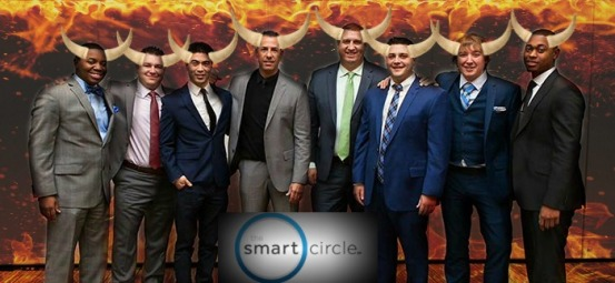 Smart Circle International, Smart Circle, Dierctv, Smart Circle Scam, Mike T, Bill Bishop (1)